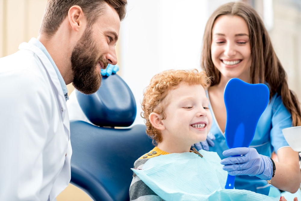 Important Strategies for Great Oral Health