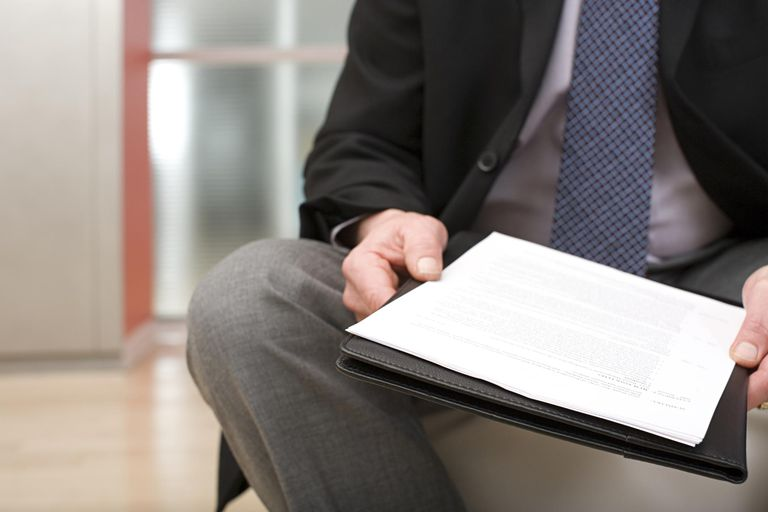 Reasons to get a resume ready from professional